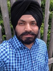 puneet-profile-picture