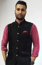 sumit-profile-picture